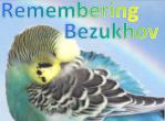 remembering bezukhov - Remembering Bezoukhov on his birthday